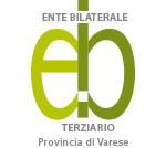 Ente Bilaterale Terziario Varese